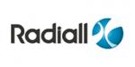 Radiall