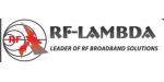 RF-LAMBDA