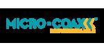 Micro-Coax